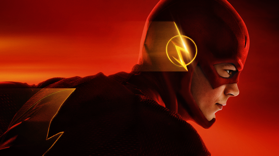 the flash 2.png