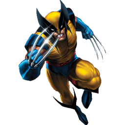 wolverine.png