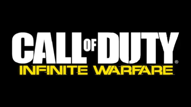 call-of-duty-infinite-warfare-logo