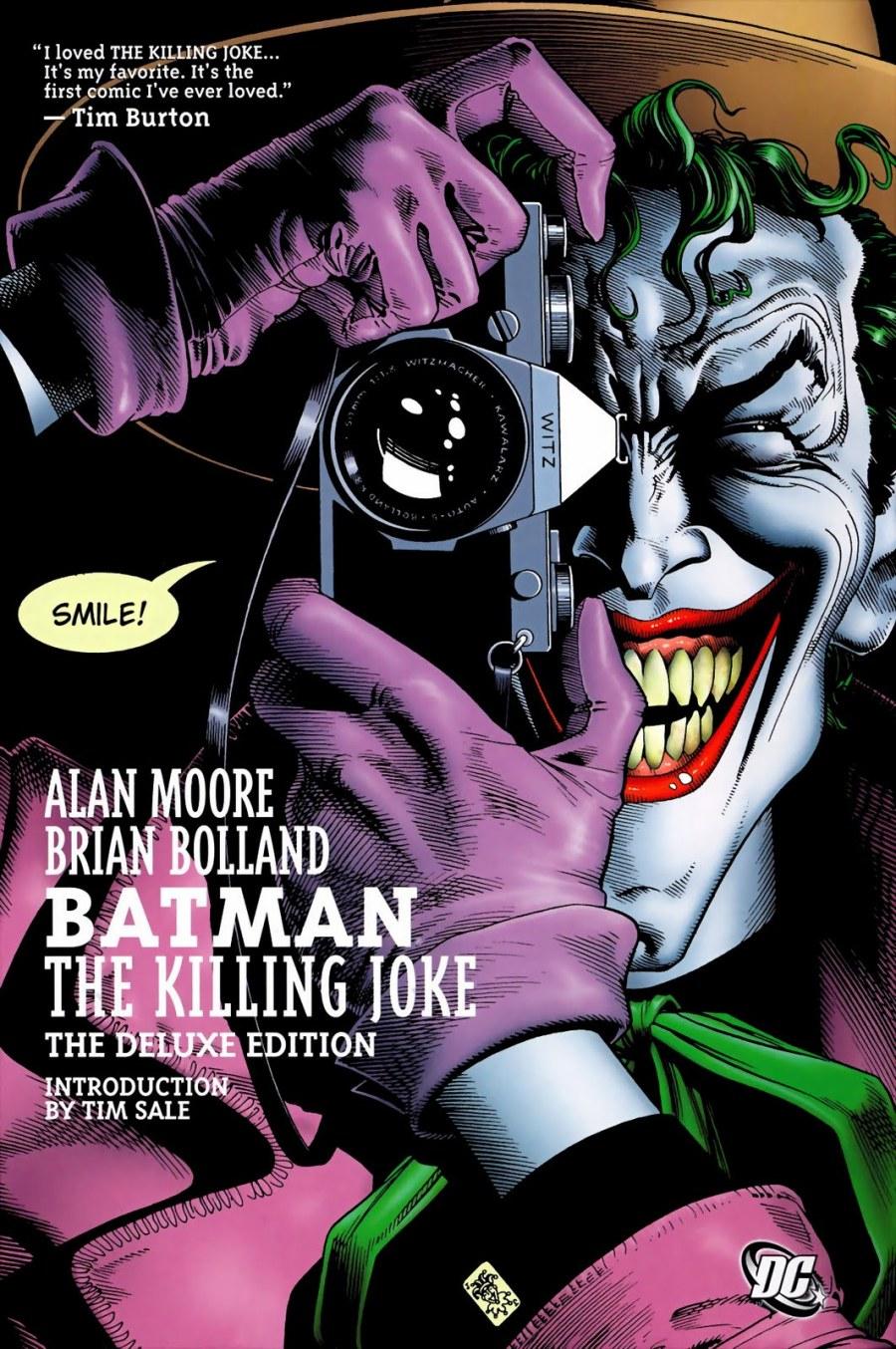 batman killing.jpg