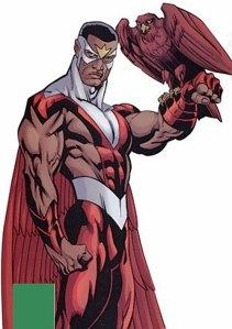 falcon-marvel-comics-avengers-captain-america-wilson-g