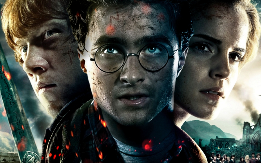 hp-harry-potter-34907716-1280-800